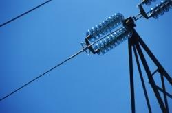distribuzione energia
