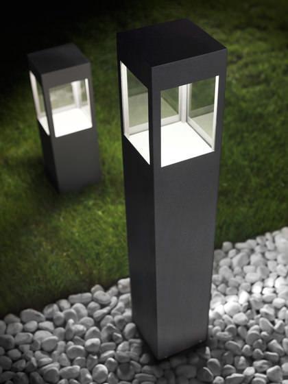 Garden design luci - Luci per giardino ...