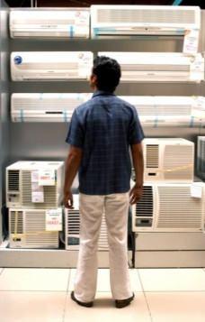 scelta del climatizzatore