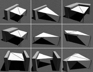 Tenda A Vela Ikea : Vele da giardino ikea u idee di immagini di casamia