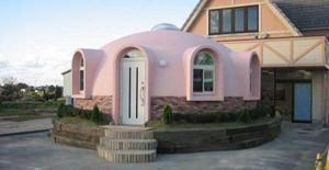 case di polistirolo