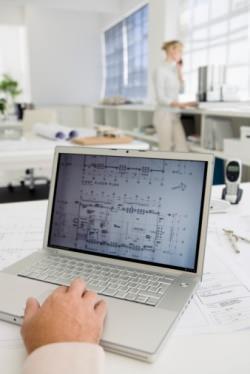 specifici software semplificano le verifiche dei calcoli