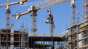 Certificato di idoneità statica o sismica per condono edilizio