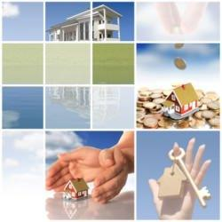diverse fasi caratterizzano la vendita di una casa