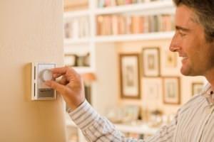 dispositivo elettrico domestico