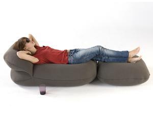 cuscino da pavimento