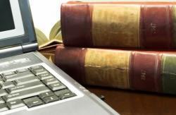 le nuove leggi tengono conto delle moderne tecnologie
