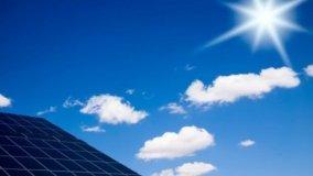 Glossario Fotovoltaico: Moduli, Sole