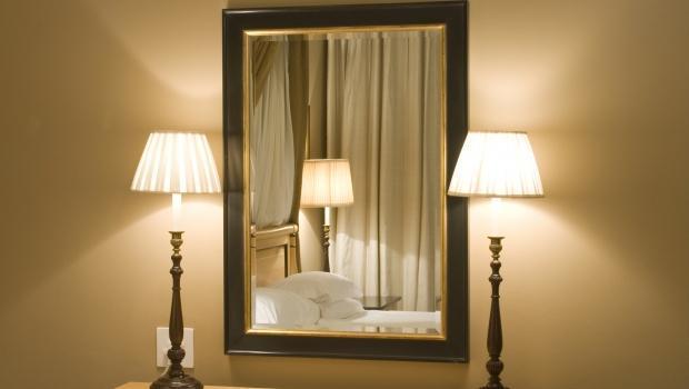 Altezza applique camera da letto altezza applique camera da letto