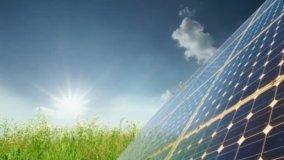 Richiesta incentivi per Fotovoltaico