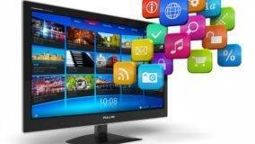 Qualità  TV Digitale
