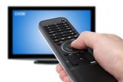 algoritmi di correzione alla base della tv digitale