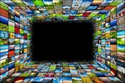 innumerevoli funzioni del digitale rispetto all'analogico