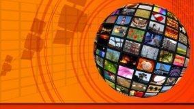 Glossario TV digitale P - V