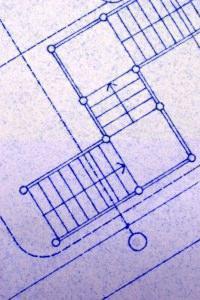 Le scale interne for Scala a chiocciola di 5 piedi