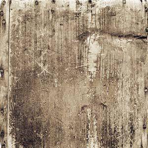 legno usurato