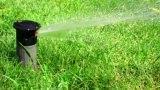 Irrigazione terreni
