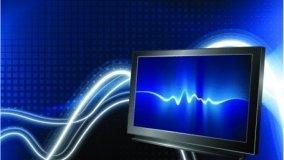 Istallare TV digitale