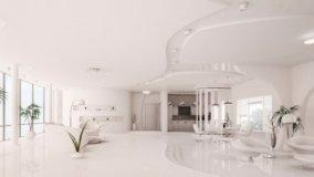 Design, lampade e risparmio energetico