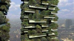 Tipologie edilizie: case a torre