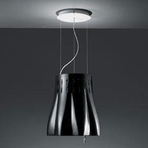 Sistemi di illuminazione per interni - Faretti a sospensione per interni ...