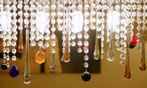 Illuminazione e decorazione