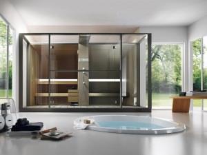 Bagno turco in casa - Benefici bagno turco ...