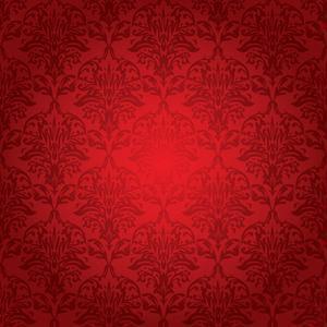Tessuto damasco