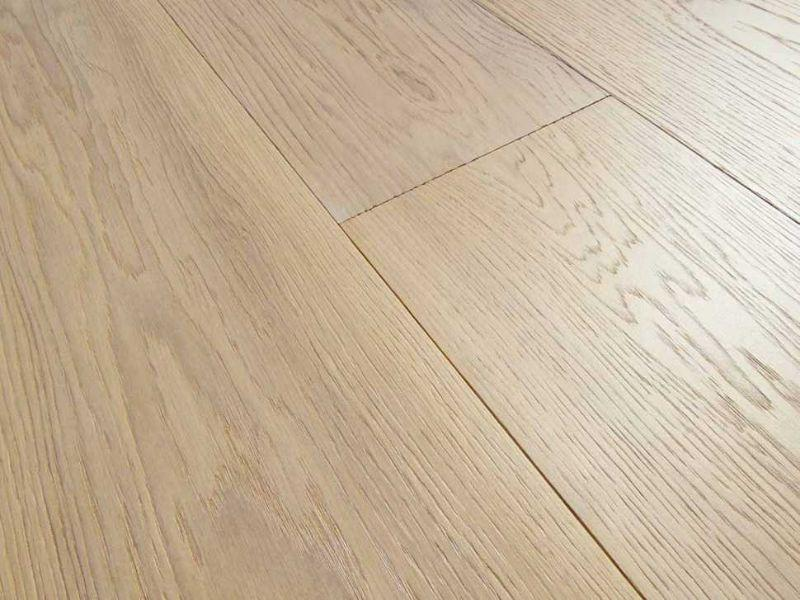 Parquet  Rovere Sabbiato Armony Floor