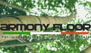 Pavimento flottante Armony Floor