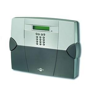 Daitem: comunicatore GSM/GPRS 473-29X