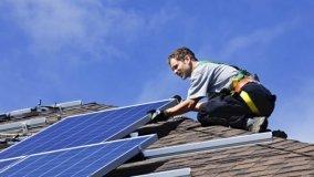 Fotovoltaico e prevenzione incendi