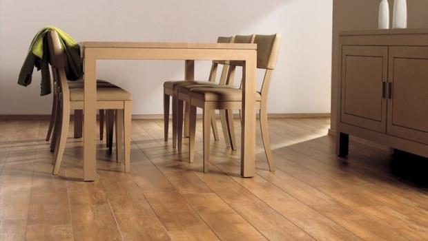 Pavimenti in laminato per rimodernare gli ambienti di casa