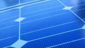 Installazione e Collaudo Fotovoltaico