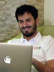 Condomani social network condominiale: Ing. Antonio Bevacqua