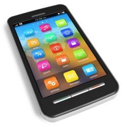 moderno mobile utile anche per archiviare documenti