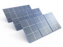 pannelli solari per boiler elettrici