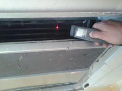 misura temperatura
