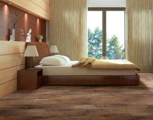 Lithos: Floover original sequoia