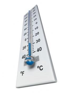 l'umidità influenza la percezione del caldo