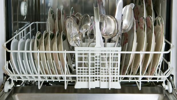 Risparmiare energia con forno e lavastoviglie - Lavastoviglie a risparmio energetico ...