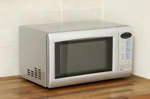 Risparmiare energia con forno e lavastoviglie - Forno tradizionale e microonde insieme ...