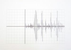 Terremoto: grafico
