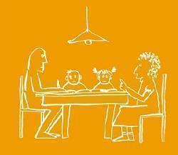 Prevenzione terremoto: parlarne in famiglia