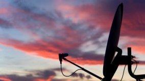 Ricezione segnale TV e servizi multimediali