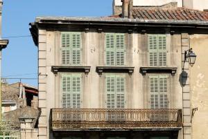 chiusura finestre durante il giorno