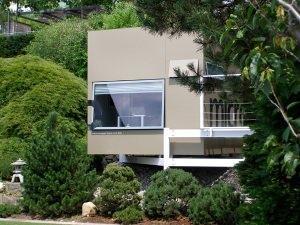 prospetto micro home