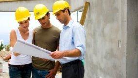 Interventi edili: quali sono le responsabilità del committente?