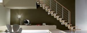 Rintal: Rintal Stair System