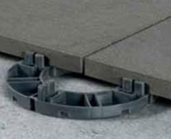Pavimenti sopraelevati da esterno for Pavimento galleggiante prezzo